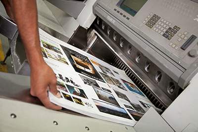 we-print-everything-printing-mailing-services-office-assistants-oak-lawn-illinois