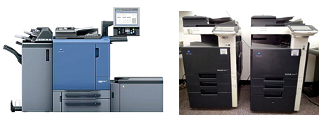 we-print-bulk-mail-everything-printing-mailing-services-office-assistants-oak-lawn-illinois