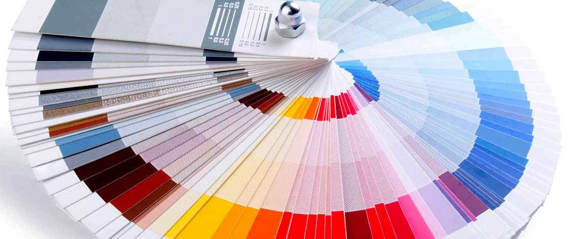 pantone-matching-system-printing-mailing-services-office-assistants-oak-lawn-illinois